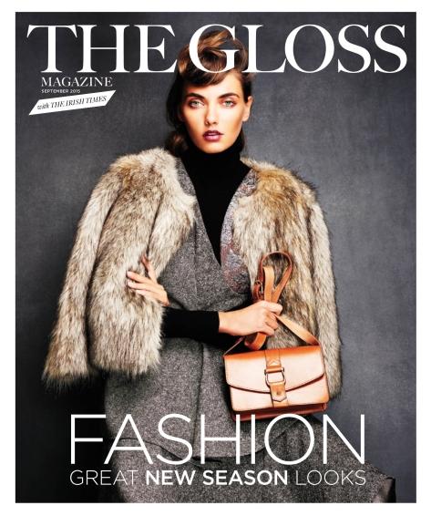 The_Gloss_2015