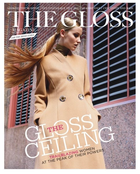 The_Gloss_20155