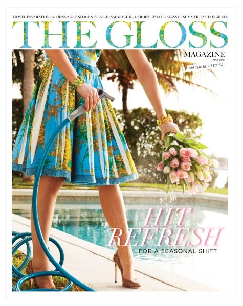 The_Gloss_May_17