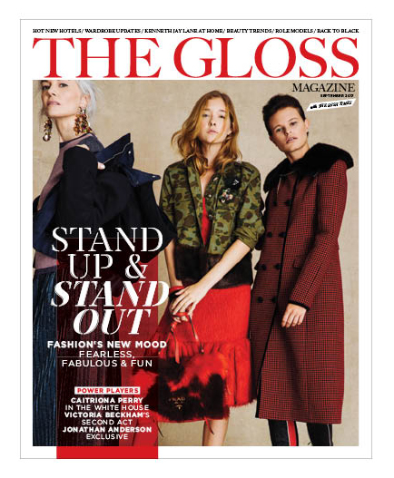 Gloss jul-Oct 172