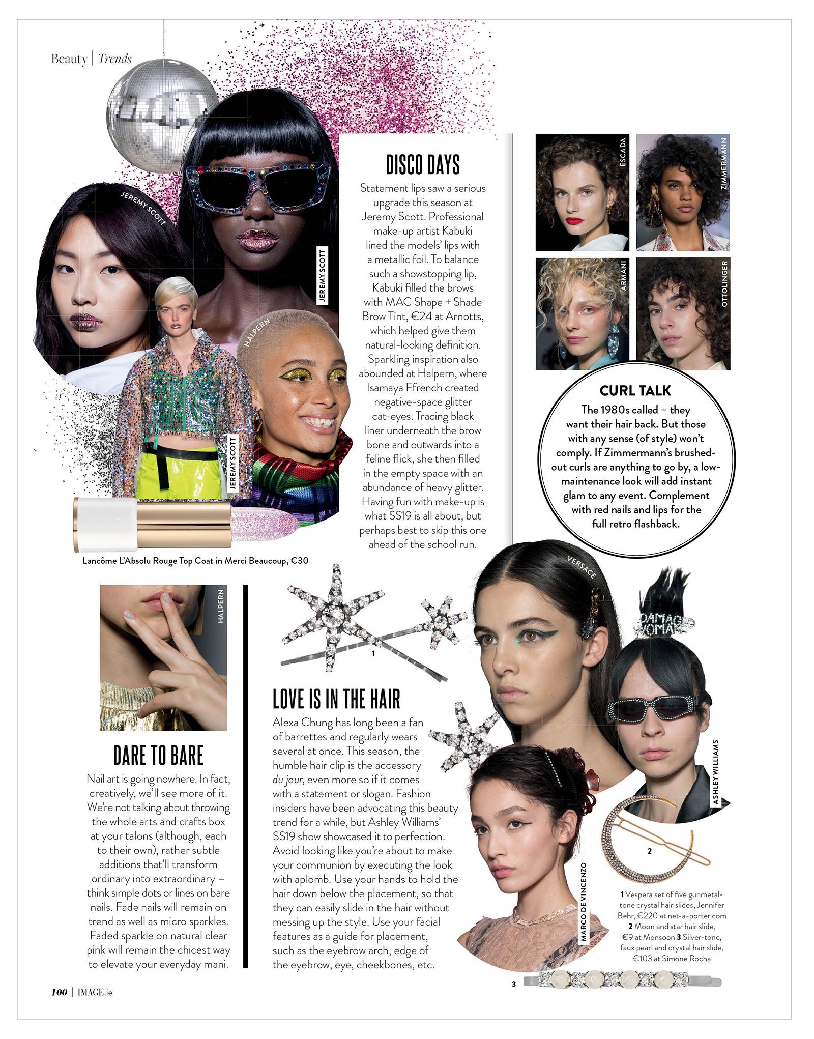 beauty trends2.jpg