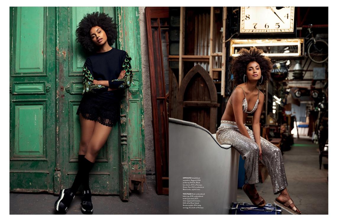 fashion shoot5