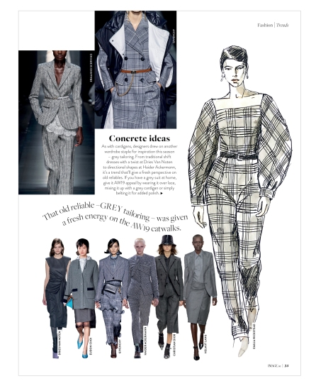 fashion_trends2