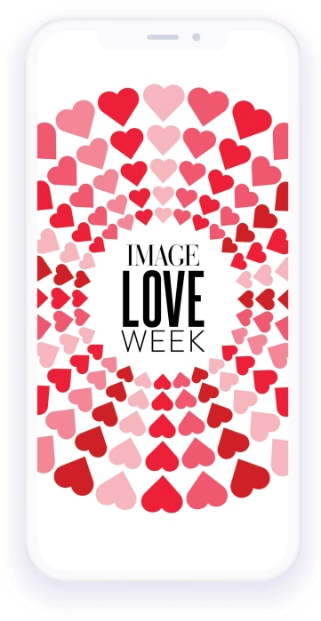 Love week instagram2