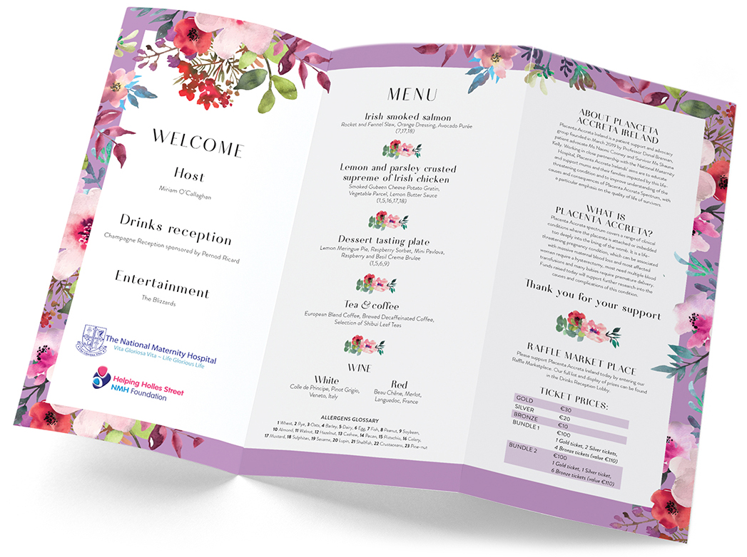 PAI_Lunch_Brochure2
